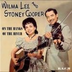 Wilma Lee and Stoney 154