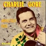 Charlie Gore-185