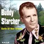 Buddy Starcher-311