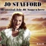 Jo Stafford-for website-123