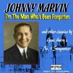 Johnny Marvin-75