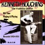 Kenneth Houchins-247