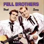 Pell Brothers