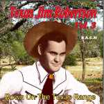 Texas Jim Robertson Vol 3-485