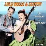 Lulu Belle & Scotty-330