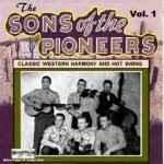 Sons Of The Pioneers Vol 1-78