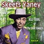 Skeets Yaney-small-396