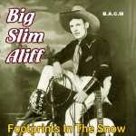 Big Slim Aliff-515