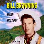 Bill Browning-517