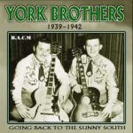 York Brothers 160