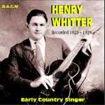 Henry Whitter-348-small