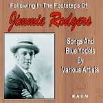 Jimmie Rodgers-remembering 387