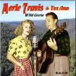 Merle Travis & Tex Ann - 286