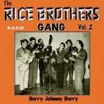 Rice Brothers 2-519