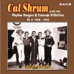 Cal Shrum Vol 2-336