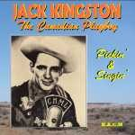 Jack-Kingston-296