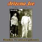 Arizona Joe-522