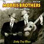Morris Brothers-220