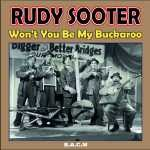 Rudy Sooter-290