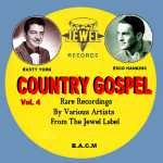 Country Gospel 4-531
