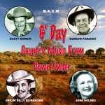 Down Under Country-532