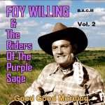 Foy Willing Vol 2-533
