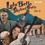Lulu Belle & Scotty 2-535