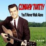 Conway Twitty-514
