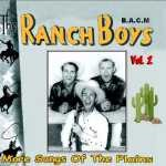 The Ranch Boys Vol 2-536