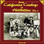 California Cowboys & Hillbillies Vol2-544