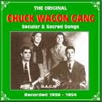 Chuck Wagon Gang-239