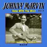 Johnny Marvin-549