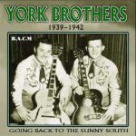 York Brothers-160