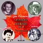Canadian Country Vol 4-504