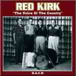 Red Kirk-233