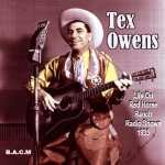 Tex Owens-small-551
