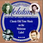 Melatone-563-small