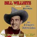 Bill Willhite-566-150