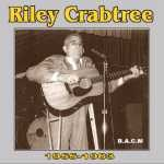 Riley Crabtree-567-150