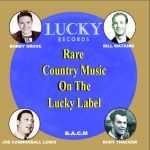 Lucky Label-CD570-small