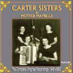 Carter Sisters 176
