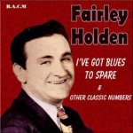 fairley holden-146