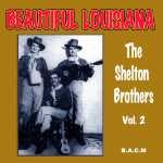 Shelton Brothers Vol 2-370
