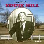 Eddie Hill CD581-150
