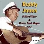 Buddy Jones-Vol2-small-587-150