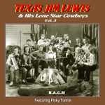 Texas Jim Lewis-Vol 3-small-588-150