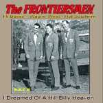 The Frontiersmen-small-CD585-150