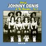 Johnny Denis-Vol 2-CD591
