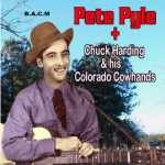 Peter Pyle and Chuck Harding CD592-small 150