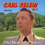 Carl Belew Vol 2 - CD595-small 150